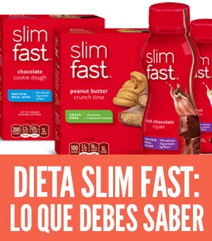 Como hacer dieta sin pasar hambre