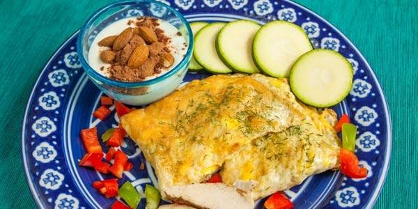 dieta south beach menu adelgazar bajar de peso