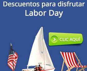 groupon descuentos labor day