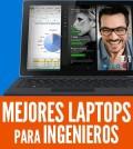 laptops-para-ingenieros-ingenieria
