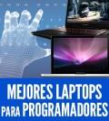 laptops-para-programadores-programacion