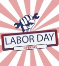 ofertas labor day