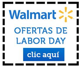 ofertas labor day walmart