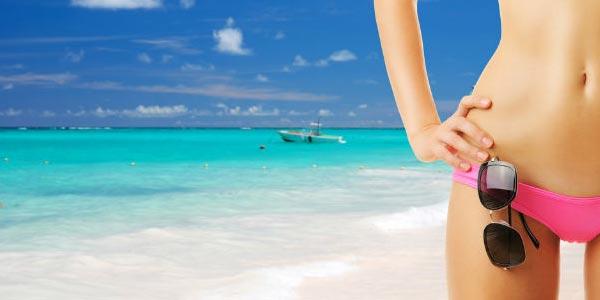 perder peso south beach dieta quemar grasa