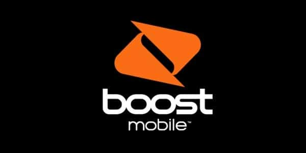 Boost Mobile Resumen analisis review en español
