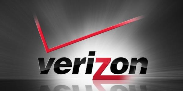 Compañía de celulares 2015 con mejor señal: Verizon