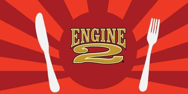 Dieta Engine 2: ¿Se puede perder peso?