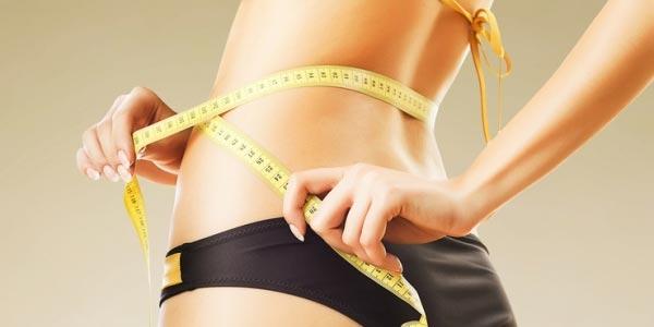 Dieta de 3 días: ¿Es fácil cumplirla?