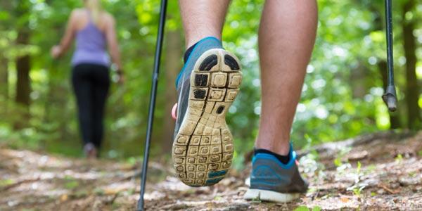 Dieta de 3 días: ¿Debo hacer ejercicio?