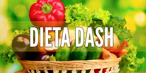 Dieta facil de seguir