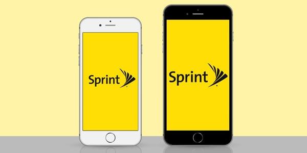 La compañía con los mejores planes de 2015: Sprint