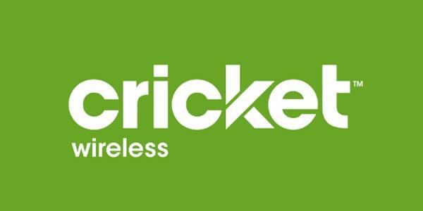 La mejor compañía de celulares de 2015: Cricket Wireless