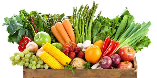 Lo que debes y no debes hacer durante la dieta antiinflamatoria