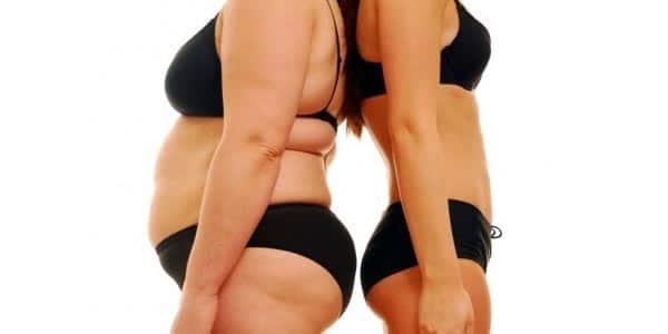 Lo que debes y no debes hacer durante la dieta de 3 días