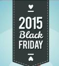 Predicciones del Viernes negro 2015
