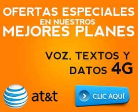 Que es AT & T Next vale la pena