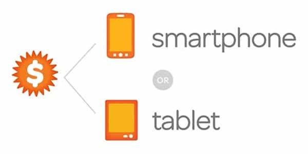 ¿Qué pasa si quiero mantener mi celular?