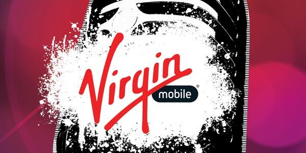 Virgin Mobile: Servicio al cliente