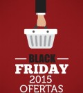 black-friday-2015-ofertas