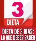 dieta-de-3-dias