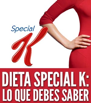 Dieta para perder peso rapido brasil