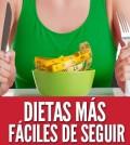 dietas-faciles-de-seguir