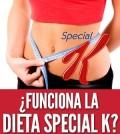 funciona-la-dieta-special-k-reto-special-k