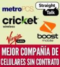 mejor-compania-de-celulares-sin-contrato