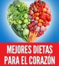 mejores-dietas-para-el-corazon