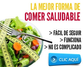 mejores dietas para el corazon comer saludable