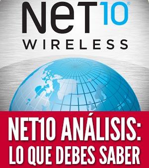 net10 análisis review en español net 10