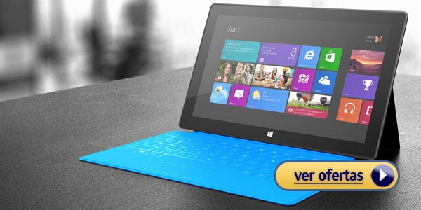 ofertas tabletas windows 10 black friday 2015