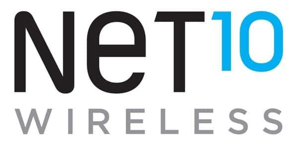 ¿Qué es Net10? análisis review servicio