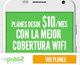 republic-wireless-celular-con-wifi