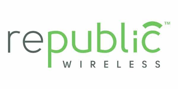 republic wireless opiniones
