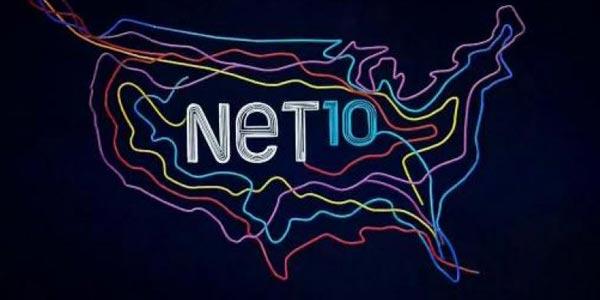 sirve net 10 como funciona vale la pena analisis review