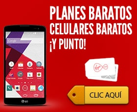 virgin-mobile-celulares-planes-baratos