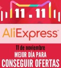11-de-noviembre-mejor-dia-para-comprar-en-aliexpress