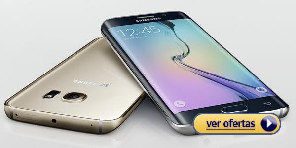iphone 6s precio españa