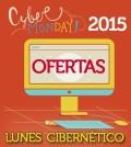 Lunes-cibernetico-2015