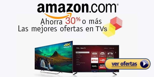 AMAZON OFERTAS EN REGALOS