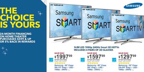 Tiendas para comprar televisores viernes negro Best Buy