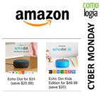 amazon cyber monday lunes cibernetico (1)