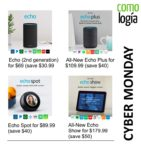 amazon cyber monday lunes cibernetico (2)