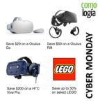 amazon cyber monday lunes cibernetico (7)