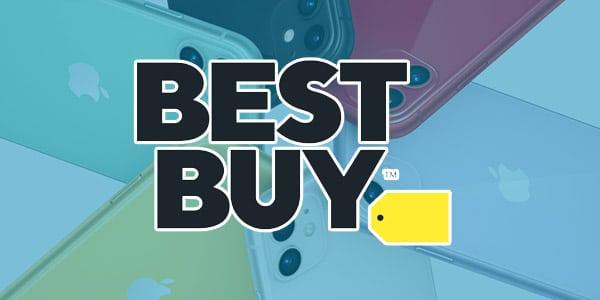 best buy ofertas celulares viernes negro black friday