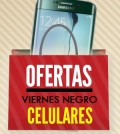 celulares viernes negro black friday
