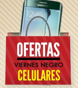 celulares viernes negro black friday