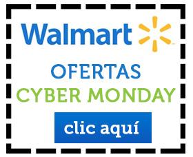 ofertas cyber monday 2015 walmart