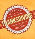 ofertas-thanksgiving